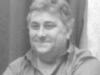 niziankiewicz-jpg