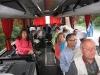 wycieczka-panorama-raclawicka-25-27-06-2010r-009