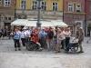 wycieczka-panorama-raclawicka-25-27-06-2010r-124